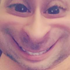 Stud Muffin Profile Photo