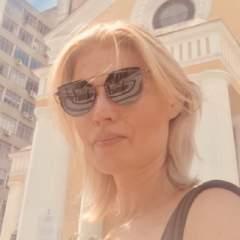 Nika Profile Photo