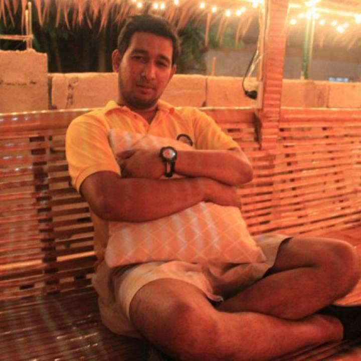 Uge213 Photo On Iloilo City Swingers Club