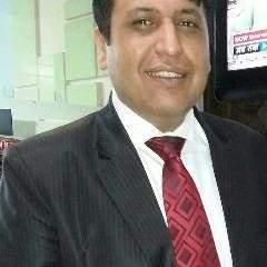 Kapii Profile Photo