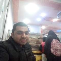 Taha Profile Photo
