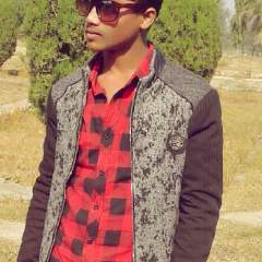 Aman Paswan Profile Photo