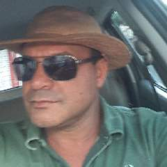 Chapeu De Coro Profile Photo