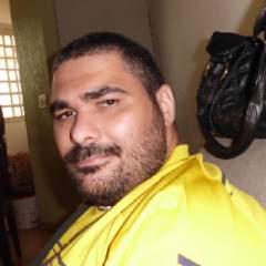Diegosubmisso Profile Photo