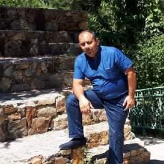 Rauf Profile Photo
