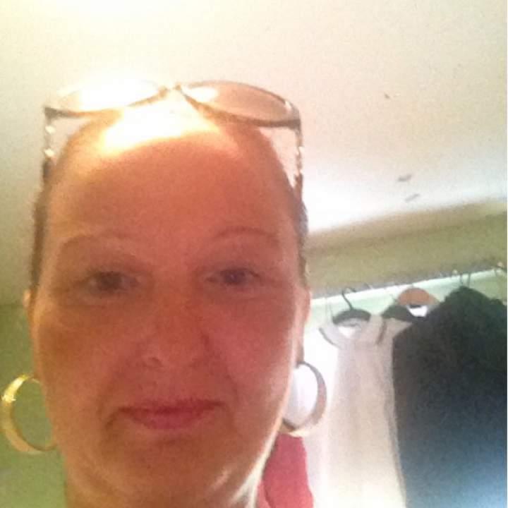 Crissy Photo On Rochdale Swingers Club