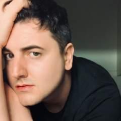 Ccg Profile Photo