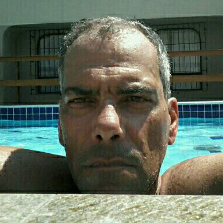 Aprimorando Photo On São Paulo Swingers Club