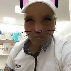 Vicky Profile Photo