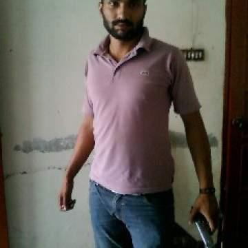 Romeo Photo On Lahore City Swingers Club