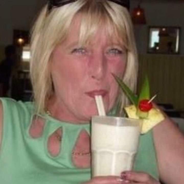 Vikkiloves Photo On Coatbridge Swingers Club