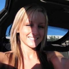 Peggie Profile Photo