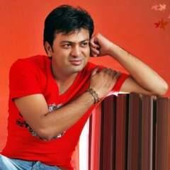 Aaki Profile Photo
