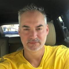 Smith Profile Photo