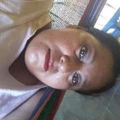 Costeña Profile Photo