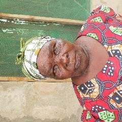 Farikhia Profile Photo