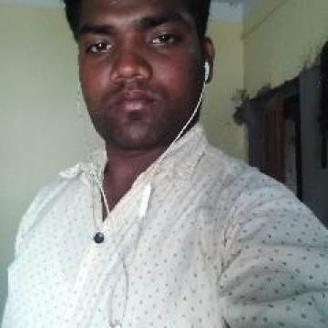 Manoj Kumar Paswan Photo On KinkTaboo.