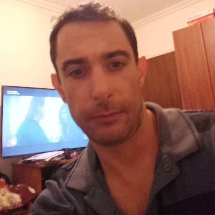 Joelol Photo On El Calafate Swingers Club
