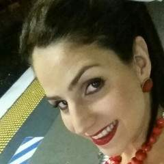 Sahada Profile Photo