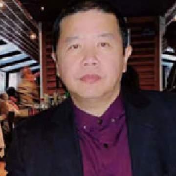 Tenderman Photo On Guangzhou Swingers Club