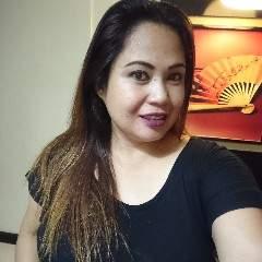 Ana Grande Profile Photo