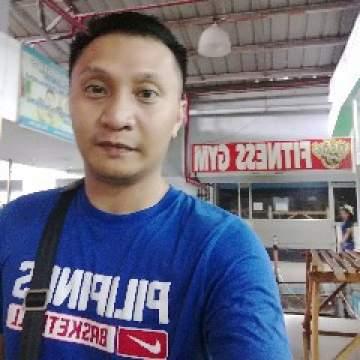 Printer Photo On Copahavana.