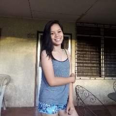 Jaijai18 Profile Photo