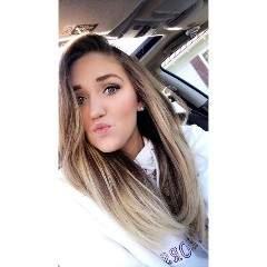 Debby Profile Photo