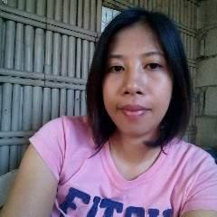 Tin Profile Photo