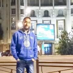 Tareq Profile Photo