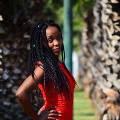 Lebo Profile Photo