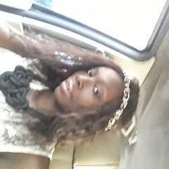 Omera Profile Photo