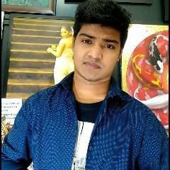 Jhon Khan Profile Photo