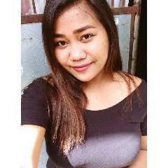 Zaralea Profile Photo
