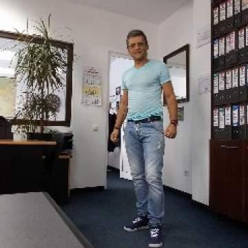 Guest Photo On Bucharest Swingers Club