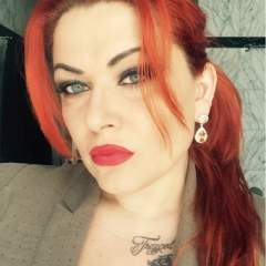Mistress Pamela Profile Photo