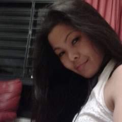 Allin2 Profile Photo