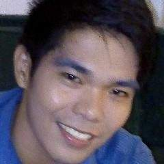 Rod Profile Photo