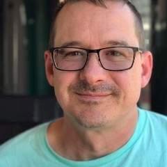 Williams Profile Photo