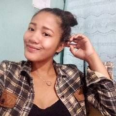 Niceeel Profile Photo