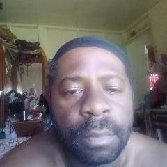 Loveman40 Profile Photo