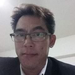 Mccoco98 Profile Photo