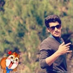 Shehzad Profile Photo
