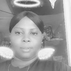 Kerice Profile Photo