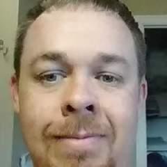 Mal Inc Profile Photo