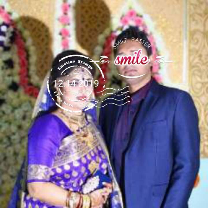 Bdcpl Photo On Dhaka Swingers Club