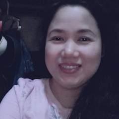 Lon Profile Photo