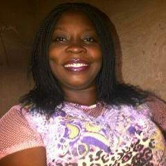 Abiola Profile Photo