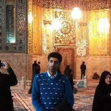 Mohamad Photo On Kinkdom.club