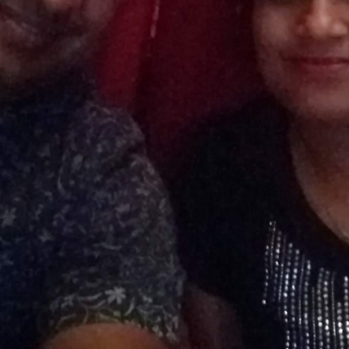 Dip9212 Photo On Kolkata Swingers Club